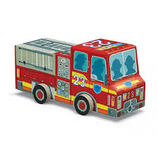 Buy Crocodile Creek Fire Truck Puzzle 48 Pcs At Our Online Store Melissa Doug Fire Truck Sound Puzzle Wooden Peg With 4 Kids Books Toys Orchard Big Engine 20piece Floor 800 Hamleys Particles Toy Eeering Fire Truck Aircraft Children Toy Vehicle Set Accsories Old World Amish Andzee Naturals Baby Vegas Lena 6 Pcs Babymarktcom Melissa And Doug Fire Truck Chunky Puzzle Puzzles Shop By Category Djeco Harmony At Home Childrens Eco Boutique Shop The Learning Journey Jumbo Rescue Creative Wooden Puzzle On White Royaltyfree Stock