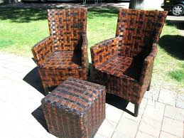 Chair Webbing Repair Luxury Patios Suncoast Patio Furniture ... Pier One Outdoor Cushions Cinemas Sarasota Fl Vintage Rocker 1 Favs Wicker Rocking Chair Rattan And Woven Pair Armchairs By One Elegant White Rocking Chair Indoor Colorful Large Ottoman Home Design Brands Pier Rattan Lunaremodelingco Patio Fniture Sale Party City Orlando Hours Coco Cove Swivel Rocker Honey Imports Blazing Needles Solid Twill Cushion 48 X 24 Toffee