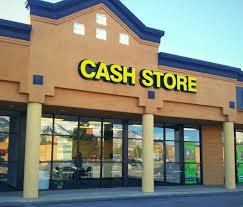 Payday Loans Alternative In Layton UT | Cash Advance Layton UT ...