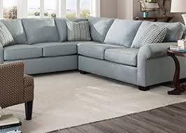 crosby s furniture mattresses warner robins ga