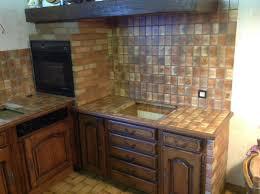 recouvrir carrelage plan de travail cuisine marre de nettoyer vos joints de carrelage dans la cuisine nous