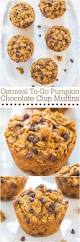 Pumpkin Pancakes W Bisquick by 25 Best Pumpkin Pancakes Easy Ideas On Pinterest