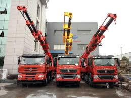 China 150t Truck Mounting Crane Hydraulic Telescopic Knuckle Boom ... Knuckleboom Truck Tow411 New Sq32zk2 Hydraulic Knuckle Boom Truck Crane 2003 Freightliner Fl80 Flatbed With Knuckle Boom Crane 2005 M112 National N100 7 Ton Youtube 1999 Fl70 Imt 425at Flat Or Open Bed Fitted For Moving For Sale Used 2004 Sterling At9500 Knuckleboom Truck For Sale In 2000 Lvo Wg Knuckleboom Sale 2010 Kenworth T800 St Cloud Mn Northstar Forsale Best Used Trucks Of Pa Inc