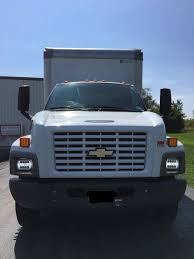 2006 CHEVROLET CHEVY C6500 24' Box Truck - $8,100.00 | PicClick 2005 Chevy C4500 Single Axle Box Truck For Sale By Arthur Trovei 1980 Chevrolet 30 Box Van Item E2534 Sold Tuesday Febru New And Used Work Vans Trucks From Barlow Of Delran 2019 Colorado 4wd Extended Cab Short At Express Wikipedia Wheeling Bill Stasek Youtube 2007 Astro Body Dukes Auto Sales Offers Boxdelete Option Medium Duty Info Hd Video 2013 3500 Truck 14 Ft With Lift Cargo Pressroom United States Cutaway Van 1999 A3952 S Vector Drawing
