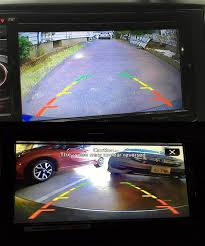 100 Best Backup Camera For Trucks Looking For Explained With Guide And Reviews