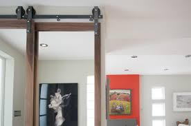 Glass Design Bypass Barn Door Hardware | All Design Doors & Ideas Barn Door Sliding Hdwaresliding Doors Hadware Photo Portfolio Items Archive Acme Bronze Bent Strap Closet Collection Including Modern Mirrored Bndoorhdwarecom Reclaimed Mirror With Hand Forged Hooks Empty Spaces Diy Interior The Home Depot Bedroom Hollow Core With For Homes_00042 25 Ingenious Living Rooms That Showcase The Beauty Of