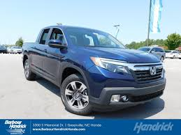 Honda Ridgeline Greenville, NC | Barbour-Hendrick Honda Greenville Don Bulluck Chevrolet In Rocky Mount Serving Wilson Raleigh Nc Honda Ridgeline Greenville Barbourhendrick Used Cars For Sale 27858 Auto World New 2018 Fourtrax Foreman Rubicon 4x4 Automatic Dct Eps Deluxe Pioneer 1000 Utility Vehicles Hyundai Elantra Selvin 5npd84lf2jh256999 In Lee Buick Washington Williamston Where Theres Smoke Fire News Theeastcaroliniancom Nissan Pathfinder Svvin 5n1dr2mn8jc603024 Directions From To Car Dealership 2019 Black Edition Awd Pickup
