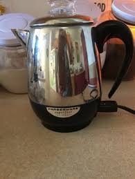 Best Coffee For A Percolator