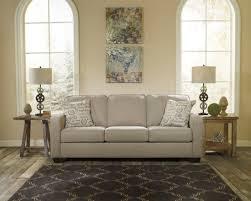 Milari Linen Sofa Sleeper by Sleeper Sofas Archives Dream Rooms Furniture