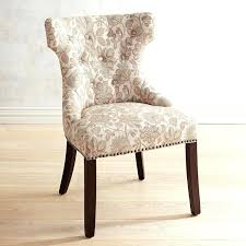 Pier 1 Upholstered Dining Chairs Save This Item To Furniture Sg ...
