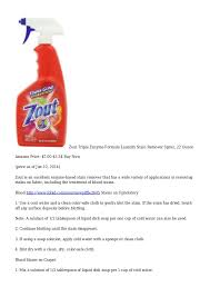 Remove Blood Stain From Carpet by Remove Stains Like A Pro Blood Stains On Clothing Upholstery And C U2026