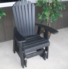 plastic adirondack chairs walmart furniture review