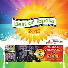 Best Of Topeka 2015 By CJ Media - Issuu The Barn Inn Bed And Laguna Beach Florida House Rentals Holiday Express Suites Greenwood Mall Hotel By Ihg Home Brickyard At Mutianyu 6913 Summerfield Dr North Indianapolis In 46214 Best Western York Maine Wolfeboro Couple Save Historic Home From Wrecking Ball New Hampshire Of Topeka 2015 Cj Media Issuu Hannah Tamesha Wedding Website On Oct 13 2017 Press Brownstone Built 90 Years Ago Undergoing Transformation To Become Event United Brick Cporation Dcruins