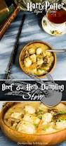 Harry Potter Cookbook Pumpkin Pasties by 468 Best Amortentia Recipes U0026 Themed Food Images On Pinterest