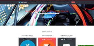 Low End Box - Cheap VPS Hosting Providers Listing & Reviews Linux Wikipedia Shared Hosting Free Domain Indonesia Dan Usa Antmediahostcom Web Wills Technolongy Vps Coupon Tutorial Cheap Hostgator 2017 Best Managed Ranjeet Singh Mrphpguru Webitech Offer Cheapest Dicated Sver Windows Vps Reseller Powerful Sver Dicated Indutech Web In South Africa With Name Ssl Development Of Linux Hosting Pdf By Microhost Issuu How To Use The File Manager Cpanel The And Cheapest