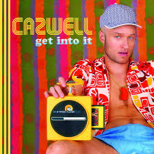 Ice Cream Truck By Cazwell - Pandora Etiqueta Cazwell Al Twitter Geronimo Cazwell Ice Cream Truck Miami Lux Homepage Blog Get Out Magazine Nycs Gay Page 170 Cazwell On Ice Cream Truck Underwear Brought To U By Ben Fullan Google Watch My Mouth Cddvd Combo Amazoncom Music Cazwells Greatest Ralvideo Hits Videos Rice And Beansice Medley Live 9812 Alls Well Thats About Nashville Meet Me At The Contest Immrfabulouscom