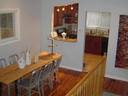 Midcentury Modern Kitchen Remodel