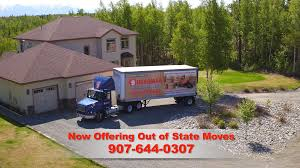 Anchorage Moving Company | Anchorage Movers List Of Moving Trucks Rental Companies Trucking Cube Blog Anchorage Company Movers Service Rates Best Of Utah The Oneway Truck Rentals For Your Next Move Movingcom Insurance Washington State Apollo Strong Arlington Tx Upfront Prices Accidents Accident Team How To Determine What Size You Need Uhauls 15 Moving Trucks Are Perfect 2 Bedroom Moves Loading Affordable 253 Photos Corpus Christi Phone Enterprise Cargo Van And Pickup Two Men And A Truck Who Care