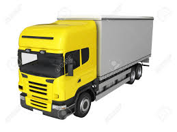 Light Duty Truck Stock Photos. Royalty Free Light Duty Truck Images