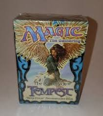 Magic The Gathering Premade Decks Ebay by Details About Magic The Gathering Stronghold Call Of The Kor
