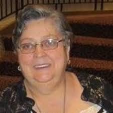 Brenda Augustinos Obituary Boston Massachusetts Farley