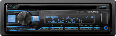 Car Stereo Receivers Truck Sound Systems The Best 2018 Csp Car Stereo Pros Offroad Vehicle Auto Parts South Gate Kenworth Peterbilt Freightliner Intertional Big Rig Amazoncom Tyt Th7800 50w Dual Band Display Repeater Carplayenabled Audio Receivers In Imore Double Din 62 Inch Digital Touch Screen Dvd Player Radio Upgrade Your Stereos Without Replacing The Factory 2007 Ford F150 Alpine X008u Navigation Head Unit Install X110slv Indash Restyle System Customfit Navigation 2017 Ram Test Youtube 1979 Chevy C10 Hot Rod Network