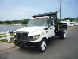 USED 2012 INTERNATIONAL TERRASTAR DUMP TRUCK FOR SALE IN IN NEW ... Used Cars For Sale At Lucas Ford In Burlington Nj Autocom Nj 1920 Car Release Date New And Chevy Work Vans Trucks From Barlow Chevrolet Of Delran Car Dealer Lyndhurst Rutherford North Arlington Nutley Hooklift Trucks For Sale In Rays Truck Sales Elizabeth Box In By Owner Best Resource Lilliston Vineland Newark Us Auto Whosalers Inc For Cranbury Learn About Perrine Truck South Amboy Perth Sayreville Fords Garfield Mj Traders