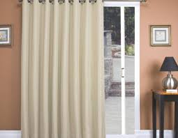 Menards Traverse Curtain Rods by Curtains Patio Door Curtains Breathtaking Patio Door Curtain