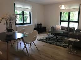 wohnbereich mit essecke wohnzimmer essecke miracl