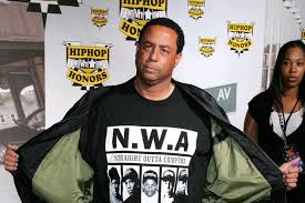 Eazy E Death Bed by Dj Yella Says He Was The Only Member Of N W A To Attend Eazy E U0027s