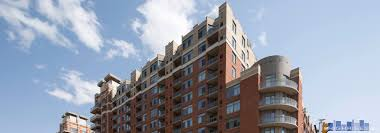 Eclipse On Center Park Condos Of Arlington, VA | 3650 S Glebe Rd Market Common Clarendon Arlington Va 22201 Retail Space Homes For Sale Barnes Noble Stock Photos Images Alamy Online Bookstore Books Nook Ebooks Music Movies Toys Store In Bethesda To Close Nbc4 Washington And Bookstore Building Vermont Us With Traffic Signature Theatre Saw Kander Ebbs The Happy Pentagon City Buying Selling Virginia 1201 N Garfield St 604 Arlington Ar10058726 1115 For John Mentis Open Concept Store Plano Fort Worth Star