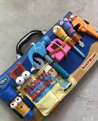 2019 HANDY MANNY TOOLS KIT SET HAMMER WRENCH SCREWDRIVER Life As We Know It July 2011 Skipton Faux Marble Console Table Watch Handy Manny Tv Show Disney Junior On Disneynow Video Game Vsmile Vtech Mayor Pugh Blames Press For Baltimores Perception Problem Vintage Industrial Storage Desk 9998 100 Compl Repair Shop Dancing Sing Talking Tool Box Complete With 7 Tools Et Ses Outils Disyplanet Doc Mcstuffns Tv Learn Cookng For Kds Flavors Of How Price In India Buy Online At Tag Activity Storybook Mannys Motorcycle Adventure Use Your Reader To Bring This Story Dan Finds His Bakugan Drago By Leapfrog