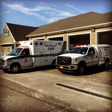 Port Jefferson EMS - Advanced & Basic Emergency Medical Services Quick Walk Around Of The Newark University Hospital Ems Rescue 1 Robertson County Tx Medic 2 Dodge Ram 3500hd Emsrescue Trucks And Apparatus Emmett Charter Township Refighterparamedic Washington Dc Deadline December 5 2015 Colonie 642 Chevy Silverado Chassis New New Fdny Paramedics Supervisor Truck 973 At Station 15 In Division Supervisor Responding Boston Youtube Support Services Gila River Health Care Hamilton Emspolice Discussions Page 3 Emergency Vehicle Fire Truck Ems And Symbols Vector Illustration Royalty Free