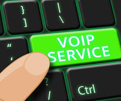 6 Tips For Finding The Right Wholesale VoIP Providers