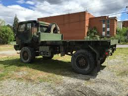 Stewart & Stevenson M1081 4×4 Cargo Truck | Military Vehicles For ... Lpt 613 Al Zayani Ta 2018 Nissan Nv3500 Hd Cargo New Cars And Trucks For Sale Columbus China Wheeler Flatbed Truck Photos Pictures 4 Ton Light Trucklight Lorry Saletruckstipper Duty Van Made Ford For Transit Connect In In Lyons Freeway Sales M923a2 5 66 Okosh Equipment Llc Dump Truck 1994 Lmtv M1078 Military Military Vehicles Cranetruck Mounted With Craneused Bmy Harsco 1997 Am General M35a3 5200 Miles Lamar Co 72