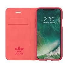 لون الزهر وثب ارتداد عابر iphone x cover adidas