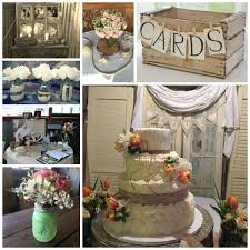 Bayou Barn Cajun Cuisine| Wedding Venue | Private Events Near New ... Beautiful Maine Barn Weddings Amsterdam And Beyond Diy Wedding Door Backdrop Made From Pallets Project Dellwood Twin Cities Venue Country Lewiswood Farm Tallahassee Fl Weddingwire The At Green Valley A New Napa California Best 25 Tent Rental Prices Ideas On Pinterest Reception Venues In Arizona Arizona Front Page Gish 45 Best Detroit Images Wedding Birdsong Get Prices For Venues Hidden Guest Ranch Eureka Springs Vacation Cabin Rentals Flagan