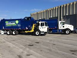 Orlando Unveils New 'clean' Garbage Trucks - Orlando Sentinel Choose The Best From Used Garbage Trucks For Sale Lachies Blog Allectric Garbage Trucks Are Coming Byd Unveils A 39ton Truck Police Find Dozens Of Defects In Heil Halfpack Freedom Front Load Truck Loader Trash Los Angeles Receives Two Allelectric Fleet News Daily Solutions Safety On Wnepcom Cameras Become Powerful Resource For Cbs Street Vehicle Emergency Cartoon 143 Scale Diecast Waste Management Toys Kids With Fascating Pictures Of 2 Maxresdefault Drawing Set Isolated With Tanks On A White Background Proposed App Would Help Drivers Avoid Getting Stuck Behind New York