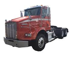 Heavy Truck Dealers.Com :: Dealer Details - Rush Truck Center (Pico ...