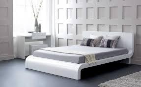 Bedroom Set For Coryc Me Modern White Bedroom Set Coryc Me
