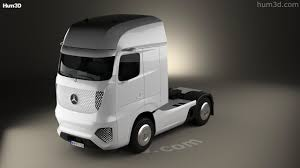 360 View Of Mercedes-Benz Future Truck 2025 3D Model - Hum3D Store Visions Of Future Trucks Equipment Trucking Info Volvo Introducing Vera The Future Autonomous Transport Autonomous Mercedes Truck 2025 Previews The Of Nikola Motor Company Shows A Plugin Mercedesbenz News Pin By Karcsi On Cars Modellplans Pinterest Trucks Ford Fvision Concept Is An Electric Semi Come Full Vision Wont Quite Be Realized Cpec Simulator New Facilities Look To Create Nettts England Reveals Pickup Concepts In Stockholm Autotraderca Benz Ft Trailer At 65th Iaa