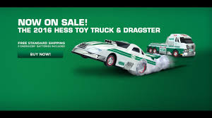 2016 Hess On Sale NOW Plus I Show My Current Truck Collection - YouTube The Hess Trucks Back With Its 2018 Mini Collection Njcom Toy Truck Collection With 1966 Tanker 5 Trucks Holiday Rv And Cycle Anniversary Mini Toys Buy 3 Get 1 Free Sale 2017 On Sale Thursday Silivecom Mini Toy Collection Limited Edition Racer 911 Emergency Jackies Store Brand New In Box Surprise Heres An Early Reveal Of One Facebook Hess Truck For Colctibles Paper Shop Fun For Collectors Are Minis Mommies Style Mobile Museum Mama Maven Blog