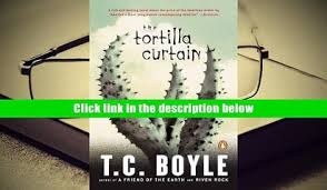 tortilla curtain pdf savae org