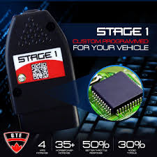 STAGE 1 PERFORMANCE CHIP MODULE OBD2 FOR FORD - Performance Chip Tuning Bully Dog Bdx Handheld Performance Tuner For Gas Diesel Fseries Superchips 2060 Dashpaq Incab Monitor And Performance Tuner Dodge Charger 052010 35l Ho V6 Diablosport T1000 Trinity Chips Ford Gt Best Cars Srt8 Bmw Z4 Dakota Questions Has Anyone Heard Of Those Gforce Sct Livewire Ts Plus Performance Tuner Programmer Monitor Ford Gas 57l 2006 Flashpaq F5 Series 5015 Mustang Livewire 19962017 Do Edge Power Programmers Really Work Mythbusted Youtube