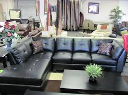 Brown Leather Sofa Decorating Living Room Ideas by Enjoyable Leather Sofa Designs For Living Room 17 Best Ideas About