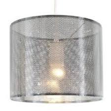 Lamp Shade Adapter Ring Bq by Colours Cirocha Glitter Light Shade D 280mm Lights Bedrooms