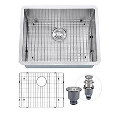 Stainless Steel Sink Grid Amazon by Sinogy 23