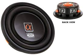 Best Rated In Car Enclosed Subwoofer Systems & Helpful Customer ... Alpine Swrt12 12 1800w Shallow Mount Subwoofercartruck Sub Best Rated In Car Enclosed Subwoofer Systems Helpful Customer Inch Subwoofer Boxes Twin 10inch Sealed Mdf Angled Truck Enclosure Boxes Kicker Powerstage Install Kick Up The Bass Photo Image Pioneer 10 Inch 1200 Watt Tsswx310 Box Custom Chevy Ck 8898 Ext Cab Speaker 8 Dual Free Engine For 072013 Silverado 1500 Extended Single Swt10s2 1000w Subwoofershallow Stek Shop Rockville Ss8p 400w Slim Underseat Active Powered