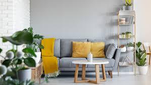 wohnzimmer einrichten ideen richtig umsetzen