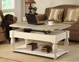 best 25 adjustable height coffee table ideas on pinterest
